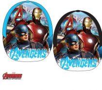 Avengers, Bosszúállók gyerek baseball sapka