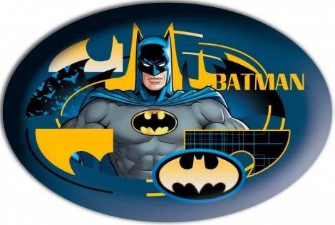 Batman formapárna ab13da28d3