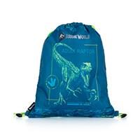 Batman sportzsák - DAY-DREAM WEBÁRUHÁZ f521db8bfc