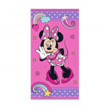Minnie egeres 2 db-os arc-kéztörlő