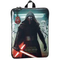 Star Wars laptoptartó tok - 10,6 - The Force Awakens