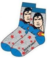 Superman zokni
