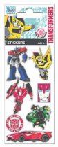 Transformers matrica 6 x 18 cm