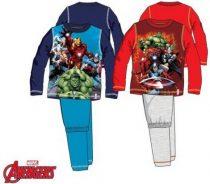 Avengers pizsama