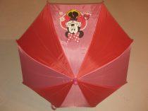 Minniegeres esernyő