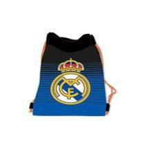 Real Madrid sportzsák