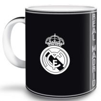 REAL MADRID BÖGRE