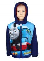 Thomas átmeneti kabát