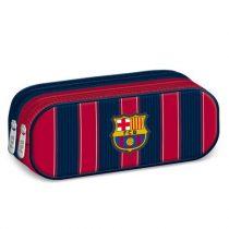 Barcelona tolltartó