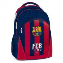 Barcelona tinédzser hátizsák