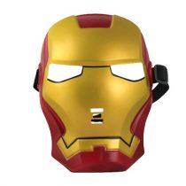 Batman denevér álarc
