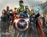 BOSSZÚÁLLÓK(Avengers), AMERIKA KAPITÁNY