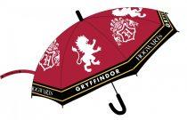 Harry Potter Gyerek félautomata esernyő Ø74 cm