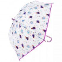 Gyerek esernyő Disney Jégvarázs, Frozen Ø65 cm