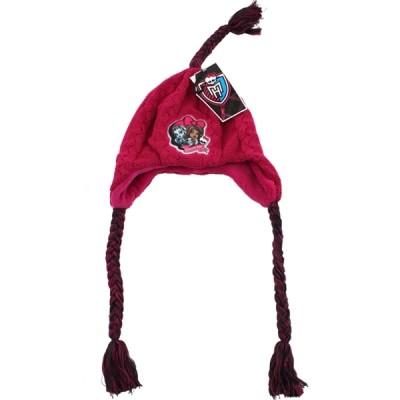 Monster High sapka