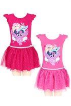 Pony jelmez vagy nyári ruha