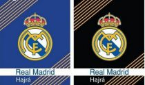 Real Madrid pléd