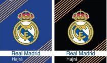 Real Madrid pléd