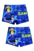 Sam a tűzoltó fürdőnadrág