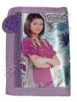 Selena Gomez pénztárca