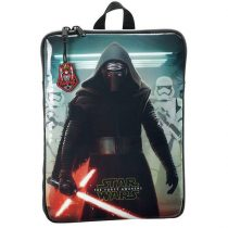 Star Wars laptoptartó tok - 10,6 - The Force Awakens