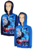 Thomas cippzáras pulover