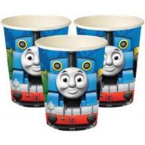 Thomas party pohár szett