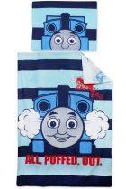 Thomas ágyneműhuzat