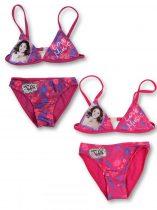 Violettás bikini